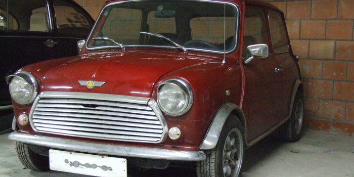 DSCF6905