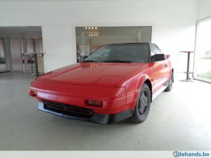 344487285_1-toyota-mr2-aw11-bwj-1987