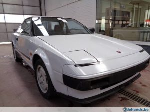 344489721_4-toyota-mr2-aw11-bwj-1985