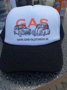 pet gas